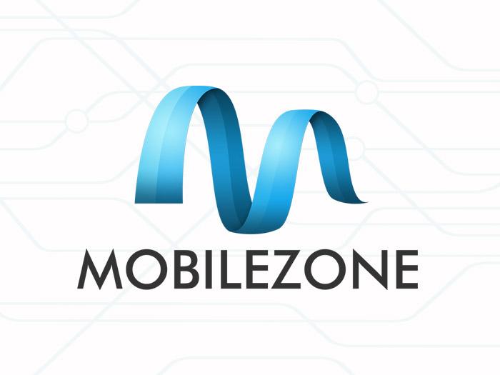 mobileZone_700x525