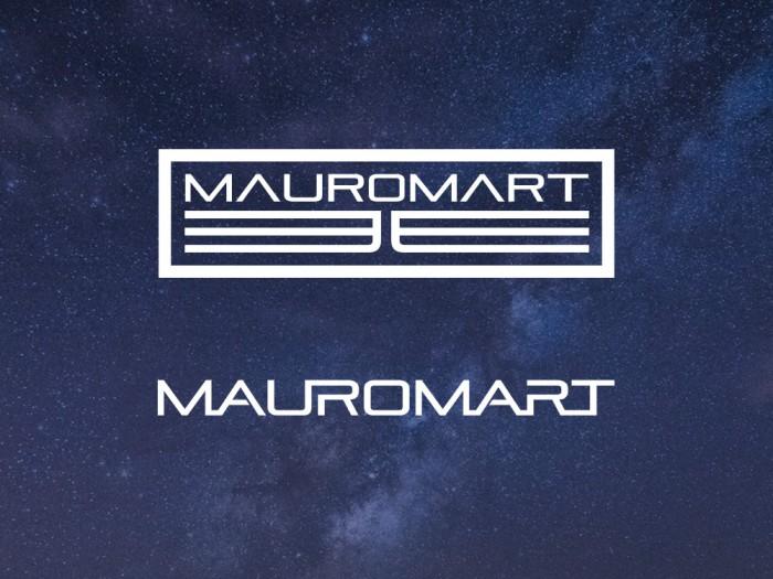 DJ Mauro Mart