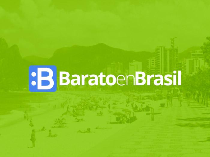 baratoenbrasil_700x525